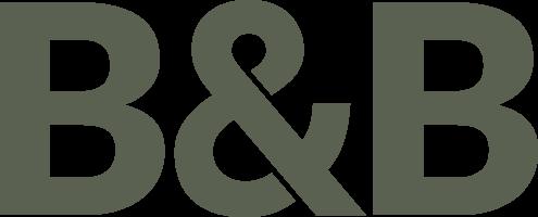 b&b-logo